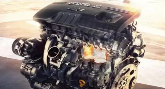 汽车维修加盟教您了解汽车的结构
