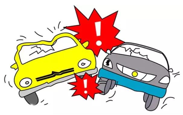 汽车维修厂加盟问你会用汽车灯光进行自我保护吗?