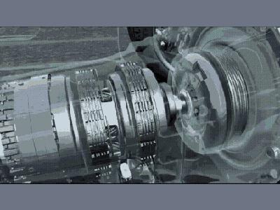 六,变速箱异响 故障原因:轴承,变速元件的磨损及损坏,或是更换零件的